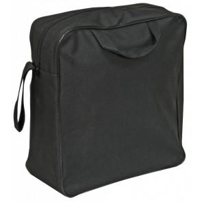 Tas Voor De Rolstoel