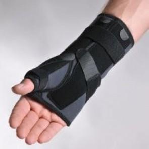Pols Bandage Ligaflex