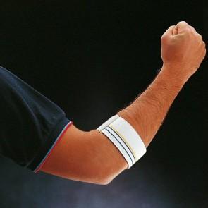 Condylex Voor Tennis-Elleboog Arm