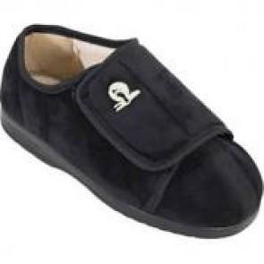 Pantoffels Cameron Laag Model