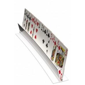 Standaard Voor Speelkaarten